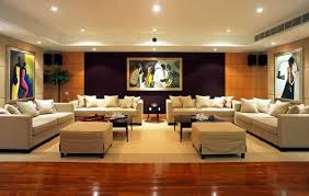 Delightful Large Living Room Ideas Decorating Large Living Room - Large living room interior design ideas