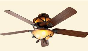 Lodge Ceiling Fans With Lights Pine Cone Ceiling Fanthis Rustic Ceiling Fan Was Specifically