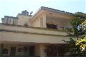 Row House In Lonavala For Sale - 3 bhk villa for sale in lonavala pune 2300 sq ft 52486051 on