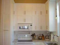 kitchen cabinets for tall ceilings kitchen furniture grey cupboards inspirational high ceiling