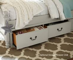 Catalina Bedroom Furniture Inspirations Catalina Bed 3830 4103k Legacy Classic Kids