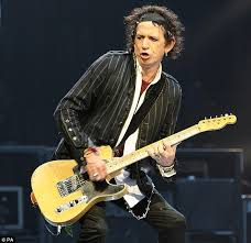 Keith Richards Memes - keith richards most shocking confession yet about drugs on bbc
