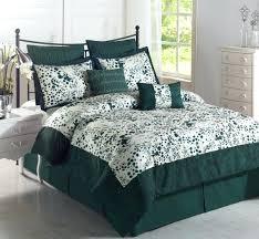 Sear Bedding Sets Sear Bedding Sets Green Bedding Sets Bedding Sets Green