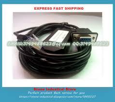 slc cable lefuro com