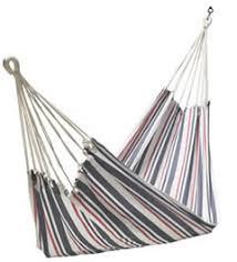 polyester fabric hammocks china hammocks supplier manufacturer