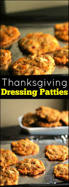 nana s dressing patties bee s recipes