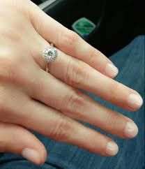 are shellac manicures worth the money weddingbee
