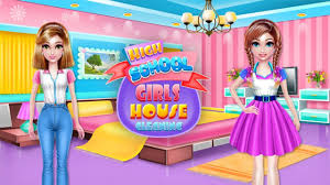 100 barbie home decoration games bedroom games in simple