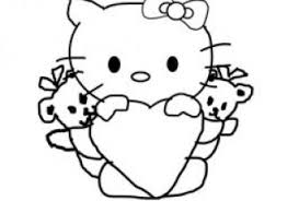 download good luck charlie coloring pages ziho coloring