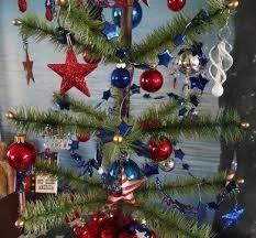 feather christmas tree trending now bob vila