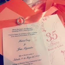 35 wedding anniversary 35th wedding anniversary invitation white hellebores card by