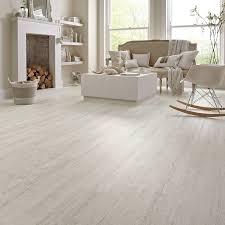 image of how to paint hardwood floors white good design