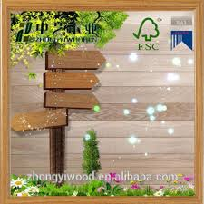 Buy Shabby Chic Decor by Outdoor Wooden Decor Wooden Signs Shabby Chic Style Buy Shabby