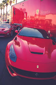 car ferrari pink 85 best dream cars images on pinterest dream cars cars