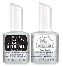 ibd gel nail polish u2013 gel nail varnish