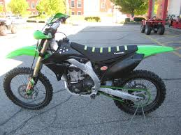 motocross bikes for sale manchester used inventory nault u0027s powersports manchester nh 800 366 7220
