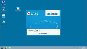 autocom 2012 2 keygen download