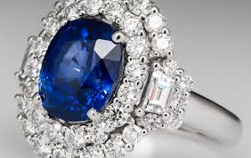 sapphire engagement rings meaning terrific wedding ring dallas contemporary platinum
