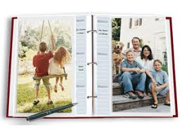 Pioneer Photo Albums Refill Pages 8x10 Refill Pages For Aps 247 Album