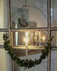 Battery Operated Christmas Window Decorations Uk by Vintage Christmas Re Pinned By Www Huttonandhutton Co Uk