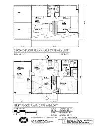 cape cod floor plan uncategorized cape cod modular floor plan with trendy house