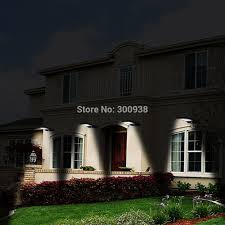 solar motion sensor outdoor light light force lights picture more detailed picture about dhl free