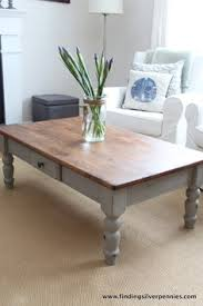Dining Room Table Refinishing Very Close To My Dining Room Table Refinished In Gray With