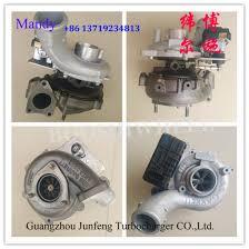 audi a6 3 0 l gtb2260vk turbocharger 776470 5003s 059145722r for audi a6 3 0l