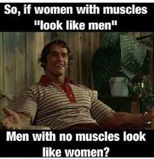 Fitness Memes - 70 best fitness motivation images on pinterest fit motivation