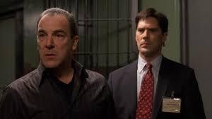 Seeking Season 1 Episode 5 Criminal Minds Netflix