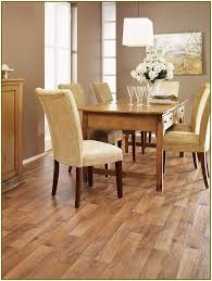 Laminate Flooring Houston Good Quality Laminate Flooring Uk Ourcozycatcottage Com