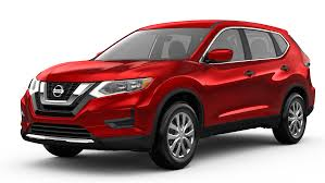 nissan rogue for lease new nissan specials philadelphia pa montgomeryville nissan