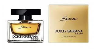 Parfum One dolce gabbana dolce gabanna the one essence eau de parfum 40 ml buy