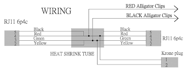hd wallpapers rj11 socket wiring diagram australia