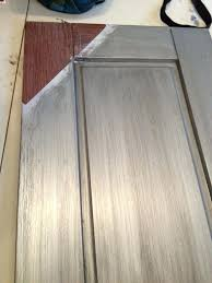 My Kitchen Cabinet Stain Or Paint Kitchen Cabinets U2013 Fitbooster Me