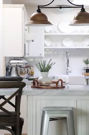 Installing Marble Tile Perfect Charming Installing Marble Tile Backsplash Remodelaholic