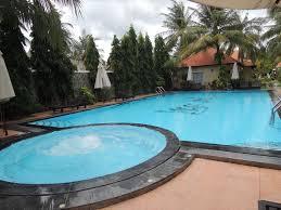 ngoc bungalow mui ne vietnam booking com