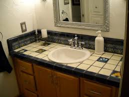 mexican tile bathroom designs how to design kitchens and bathrooms using mexican talavera tile