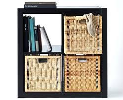 Large Storage Shelves by Desktop Storage Shelves Ikea Kallax Cube Series Shelf Shelving