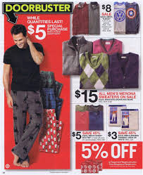 target black friday flier target black friday flyer 2013 page 28 how cool pinterest