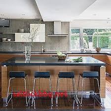 meuble de cuisine occasion particulier meuble de cuisine occasion particulier luxury meuble de cuisine