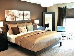 couleur deco chambre tapis persan pour deco chambre peinture nouveau beautiful couleur