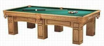 purple felt pool table simonis 860 purple pool table felt cloth