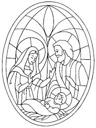 Coloring Pages Nativity Nativity Coloring Page Coloring Pages Free Printable Nativity Coloring Pages