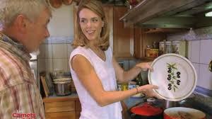 cuisine de julie andrieu julie andrieu rencontre ses lecteurs à la fnac des ternes