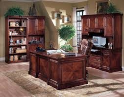 Budget Office Furniture by Budget Office Furniture In Jackson Ms 620 S State St Jackson Ms