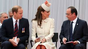 Where Do Prince William And Kate Live What Does The Duchess Of Cambridge Do All Week Find Out On Wwkd
