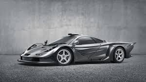 mclaren f1 concept mclaren f1 reviews specs u0026 prices top speed