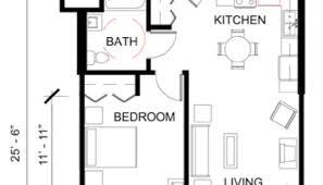 housing blueprints housing plans luxamcc org