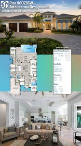 3500 sq ft house plans 5560 best floor plans images on pinterest floor plans